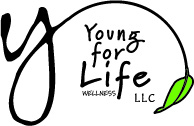 Young for Life Acupuncture